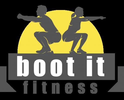Boot It Fitness: NZs best indoor & outdoor training